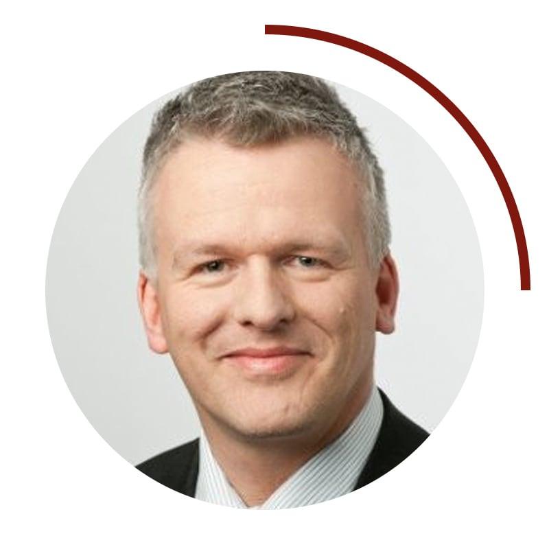 Dr. Knut Schäfer