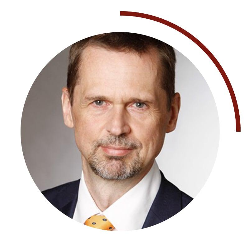 Dr. Anselm Fleischmann